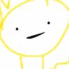 Relaxonli's avatar