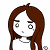 RelaxTee's avatar