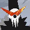 ReldenCalder's avatar