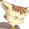 RelDhiChip's avatar