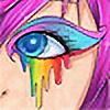 Reldia's avatar