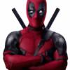 Releane028's avatar