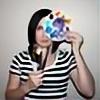 ReleaseTheCristal's avatar