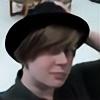 releater900's avatar