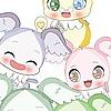 Relenaheero's avatar