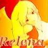 RelenaNamikori's avatar