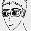 Relentless-Heathen's avatar