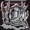 relentless420's avatar