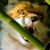 relewis48's avatar