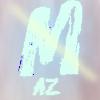 Relez's avatar
