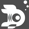 relg's avatar