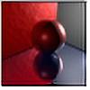 relhom's avatar