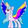 relialight-sentry's avatar