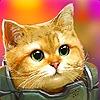 Relian971's avatar