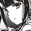 relic-san's avatar