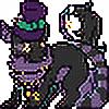 Relicarn's avatar