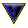 RelicDomain's avatar