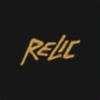 RELICGFX's avatar