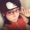 relievez-z's avatar