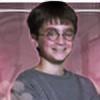 ReligioArt's avatar