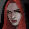 Reliija's avatar