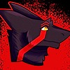 RelikTheSergal's avatar