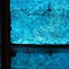 relina1611's avatar