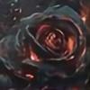 Relinquishedpain's avatar