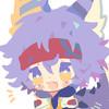 Reliquia-Nokino's avatar