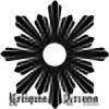 ReliquiaArcana's avatar