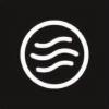 reliquumestsilentium's avatar