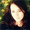 relisabby's avatar