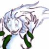 RelishNenvy's avatar