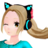 rellacrystal's avatar