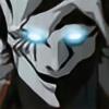 Relmayers's avatar