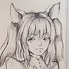 Relny's avatar