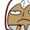 Relo-sama's avatar