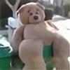 Reloaded-v2's avatar