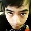 reloaded90's avatar