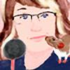 ReloadUI's avatar