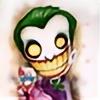 Relok13's avatar