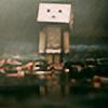 reloqow's avatar