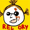 Relory's avatar