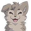 Relosaurus's avatar