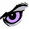 Relotixke's avatar
