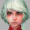 relssaH's avatar
