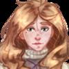 Reltu's avatar