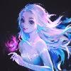 relubwu's avatar
