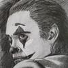 ReluctantVillain's avatar