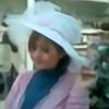 relugguler's avatar
